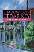 Shadow over Cedar Key