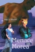 Menace in Morea