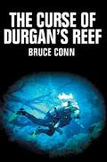 Curse of Durgan's Reef