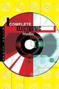 Complete Electronic Media Guide