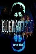 Blue Institution