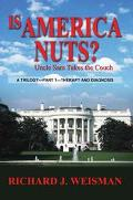 Is America Nuts? Uncle Sam Takes The Couch