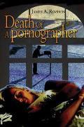 Death Of A Pornographer