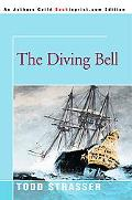 Diving Bell