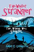 Winter Stranger The Wishing Well Sequel