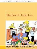 Best of Hi And Lois