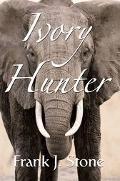 Ivory Hunter