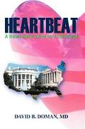 Heartbeat A Novel