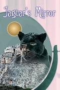 Jaguar's Mirror