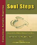 Soul Steps
