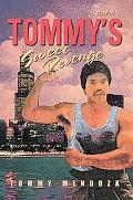 Tommy's Sweet Revenge