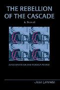 Rebellion of the Cascade English Sounds for Foreign People