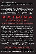 Katrina After the Fact Rants & Lamentations of a Survivor