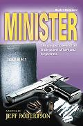 Minister Book 1 Drug Lord