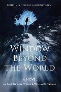 Window Beyond the World