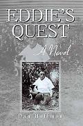 Eddie's Quest