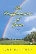Transformation of Yvette