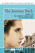 Journey Back: Sequel to the Newbery Honor Book the Upstairs Room