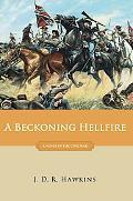 A Beckoning Hellfire