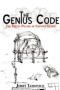 The Genius Code