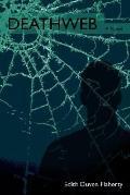Deathweb