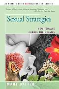 Sexual Strategies