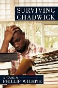 Surviving Chadwick