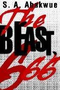 The Beast, 666