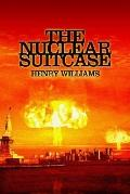 The Nuclear Suitcase
