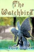 The Watchbird
