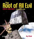 Root of All Evil User Friendly, the Comic Strip
