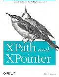 Xpath and Xpointer