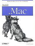 Inside .Mac