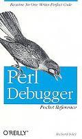 Perl Debugger