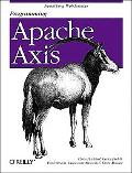 Programming Apache Axis