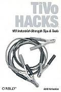 Tivo Hacks