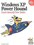 Windows Xp Power Hound