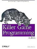 Killer Game Programming In Java