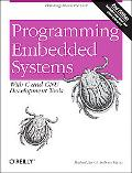 Programming Embedded Systems With C And Gnu De
