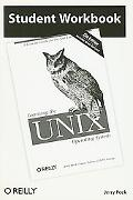 Learning the Unix Operating