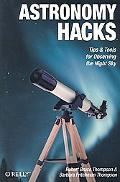 Astronomy Hacks