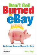Don't Get Burned On eBay