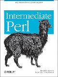 Intermediate Perl