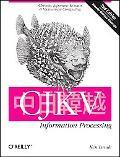 CJKV Information Processing
