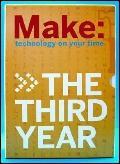Make Year 3