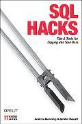 SQL Hacks