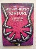 Hamlyn History of Punishment and Torture