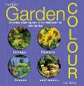 Garden Colour Sue Fisher