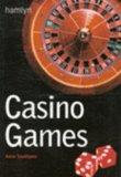 CASINO GAMES.