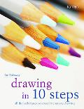 Drawing in 10 Steps